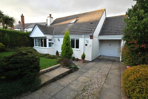 4 bedroom detached house for sale - Portledge Place, Fairy Cross