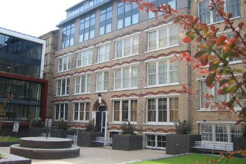 2 bedroom apartment for sale - Sovereign Chambers, 5 Temple Lane , Liverpool