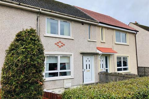 2 bedroom terraced house to rent - Woodhall Avenue, Kirkshaws, Coatbridge