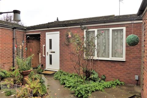 1 bedroom bungalow for sale - Derby Road, Abington, Northampton, Northamptonshire, NN1