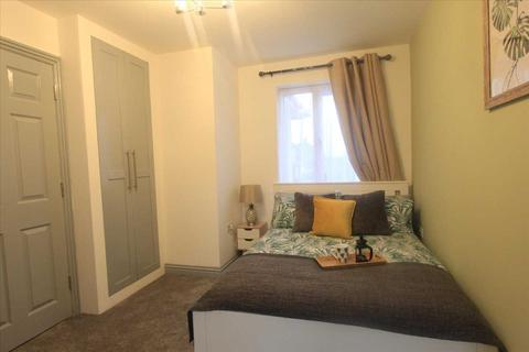 1 bedroom house share to rent - Queensholm Drive, Downend, Bristol