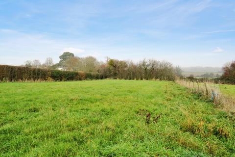 Land for sale - Longdon, Tewkesbury