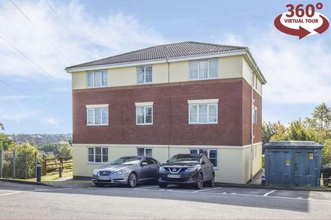 1 bedroom apartment for sale - Youghal Close, Cardiff ref#00003818