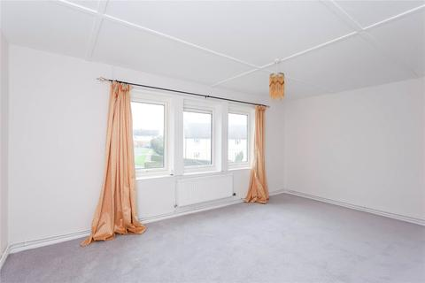2 bedroom flat to rent - Thomson Terrace, Oxford, OX4