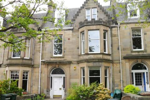 4 bedroom apartment to rent - FLAT 2, Murrayfield Avenue, Murrayfield, Edinburgh