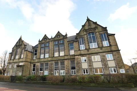 2 bedroom apartment for sale - Farrar Court, Broad Lane, Bramley