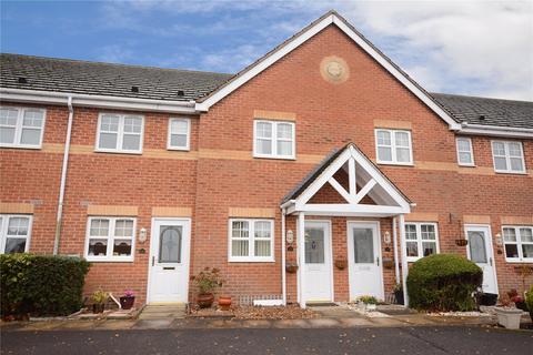 2 bedroom apartment for sale - Belvedere Court, Alwoodley, Leeds