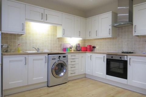 1 bedroom flat to rent - 181a White Lane, Gleadless, Sheffield S12 3GF