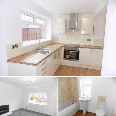 2 bedroom semi-detached house to rent - Washington Road, Hylton Castle Sunderland