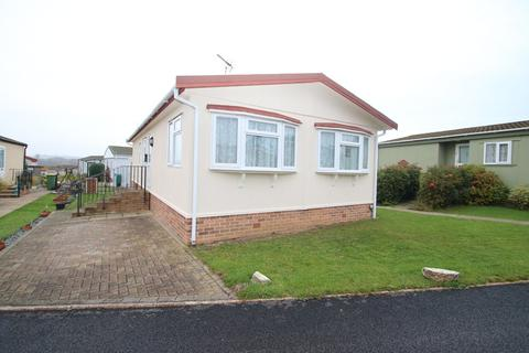 search mobile homes for sale in uk onthemarket rh onthemarket com