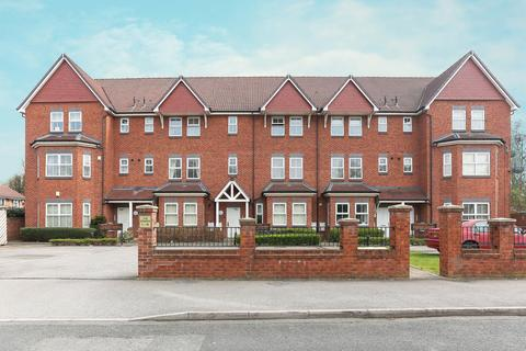 2 bedroom apartment for sale - The Sidings, Erdington