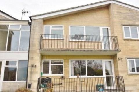 2 bedroom apartment to rent - Cleveland Court, Cleveland Walk, Bath, Somerset, BA2