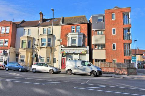 2 bedroom flat for sale - London Road, North End