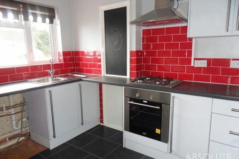 2 bedroom flat to rent - Clennon Lane, Torquay