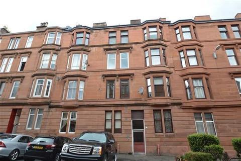 1 bedroom flat for sale - Braeside Street, Maryhill, Glasgow, G20 6QS