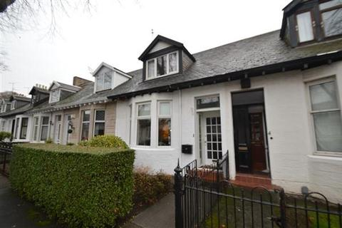 2 bedroom terraced house for sale - Lime Street, Whiteinch, Glasgow, G14 9PT