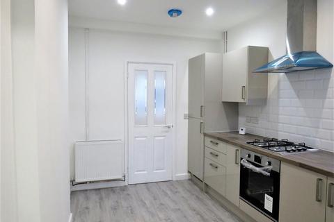 3 bedroom terraced house for sale - Oakland Street, Bedlinog, CF46 6TE