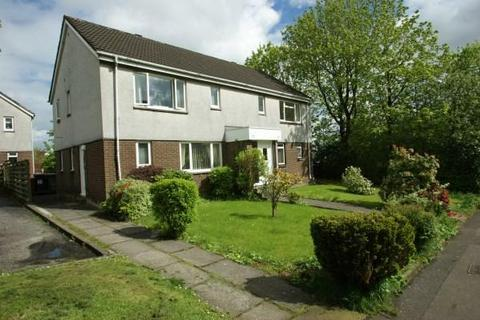 1 bedroom flat to rent - Haystack Place, Lenzie, East Dunbartonshire, G66 5QA