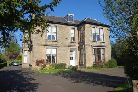 1 bedroom flat to rent - 3 Victoria Road, Lenzie, G66 5AW