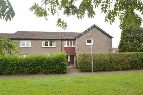 2 bedroom flat to rent - Burns Drive, Kirkintilloch, G66 2SE