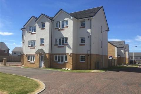 2 bedroom flat to rent - Farm Wynd, Lenzie, Glasgow, G66 3RE