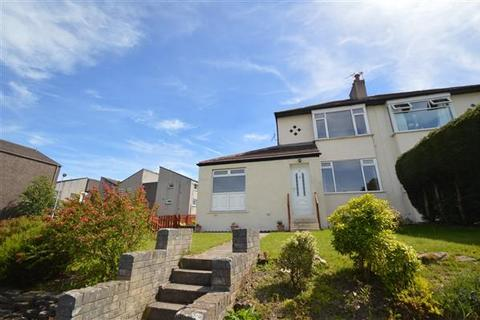 4 bedroom semi-detached house for sale - Gallowhill Road, Lenzie, Glasgow, G66 4AH