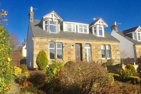 2 bedroom semi-detached house for sale - South Loan, Chryston, Glasgow, G69 9LF