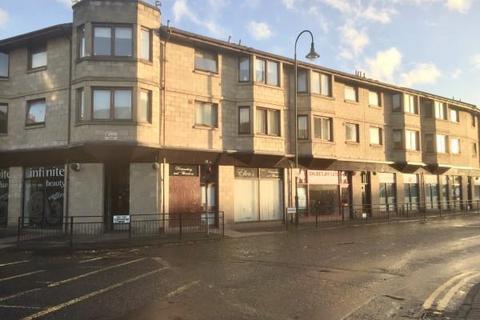 1 bedroom flat for sale - Dalrymple Court, Kirkintilloch, G66 3AA