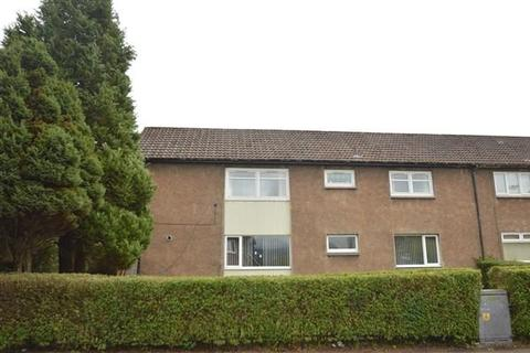 2 bedroom flat for sale - Burns Drive, Kirkintilloch, Glasgow, G66 2SE