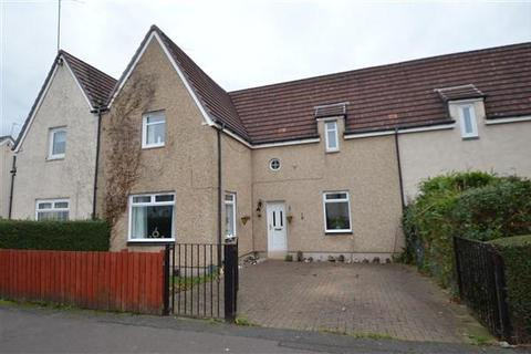 4 bedroom terraced house for sale - The Loaning, Kirkintilloch, Glasgow, G66 4AF