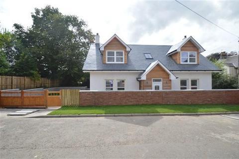 4 bedroom detached villa for sale - Victoria Street, Kirkintilloch, Glasgow, G66 1LG