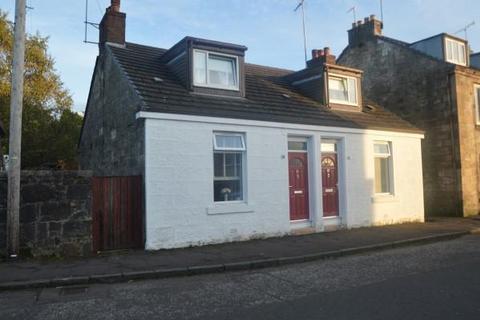 3 bedroom semi-detached house for sale - Register Road, Kilsyth, G65 0DS