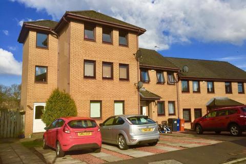 1 bedroom flat for sale - Willowbank Gardens, Kirkintilloch, Glasgow, G66 3AN