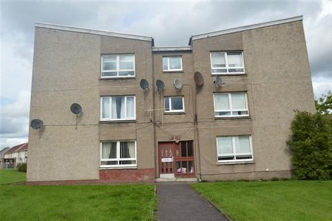 2 bedroom flat for sale - Marnoch Way, Moodiesburn, G69 0EH