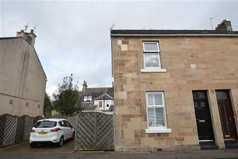 2 bedroom semi-detached house for sale - Queen Street, Kirkintilloch, Glasgow, G66 1JL