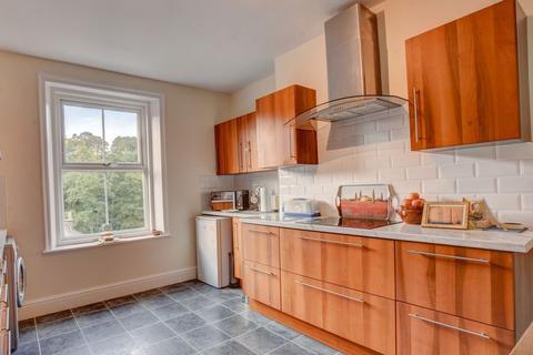 2 bedroom apartment to rent - Front Street, Grosmont