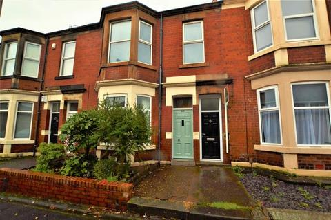 2 bedroom apartment for sale - Trewhitt Road, Newcastle Upon Tyne