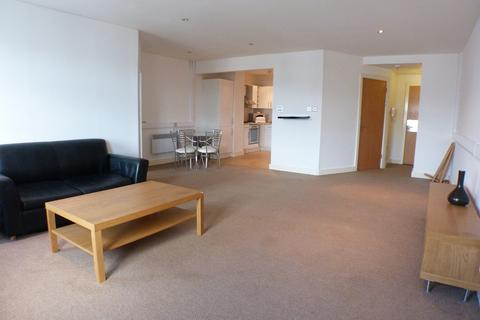 1 bedroom apartment for sale - Castle Lofts, Castle Street, Swansea, SA1 1HF