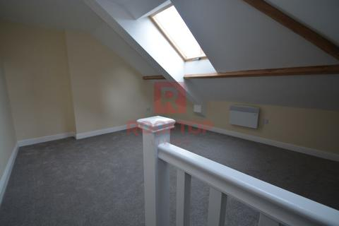 2 bedroom apartment to rent - Canal Lofts - Armley Road, Leeds