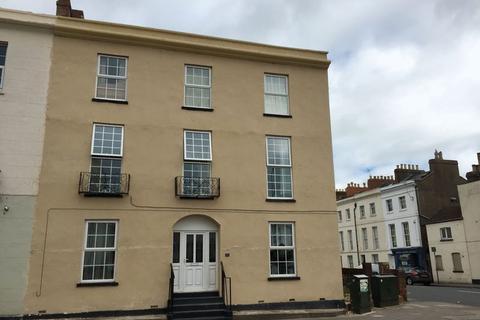 2 bedroom flat to rent - London Road, Gloucester
