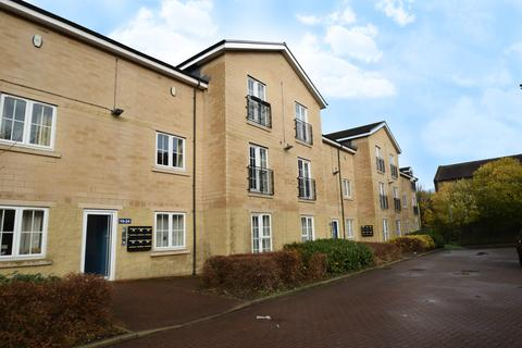 2 bedroom apartment to rent - Dock Mills, Dock Lane