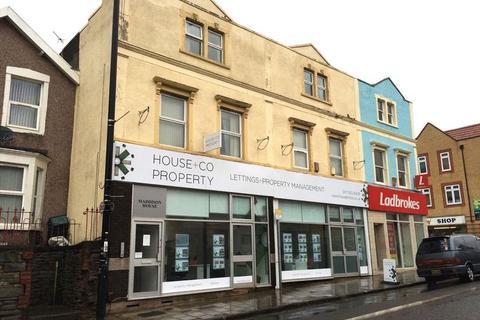 1 bedroom flat to rent - Church Road, Bristol