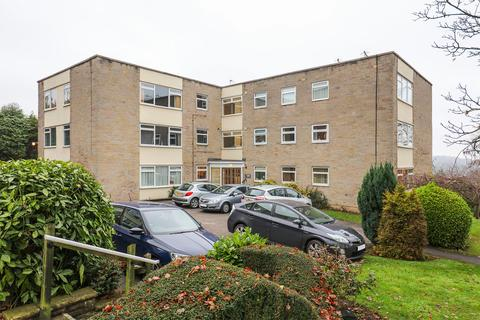 3 bedroom apartment for sale - Fulwood Road, Fulwood