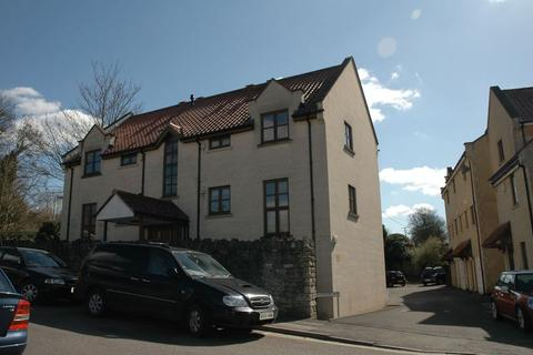 1 bedroom apartment to rent - St Katherines Quay, Bradford on Avon