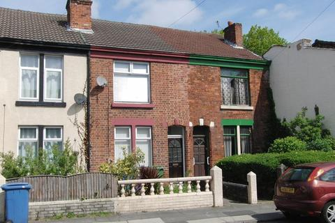 3 bedroom terraced house to rent - Sandy Lane, Liverpool