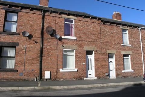 2 bedroom terraced house to rent - Elm Street, South Moor, Stanley