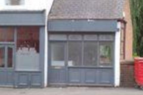 Shop to rent - 102, Carolgate, Nottinghamshire, DN22 6AS