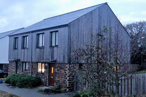 2 bedroom semi-detached house to rent - Goldenbank, Falmouth