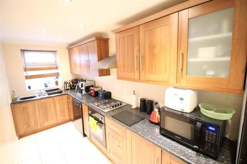 2 bedroom house for sale - Hunsley Avenue, Hull