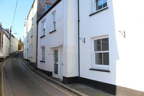 2 bedroom house to rent - St Andrews Street, Millbrook
